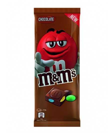 CIALDE PER CAFFE' 150 PZ